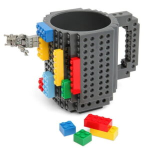lego coffee mugs